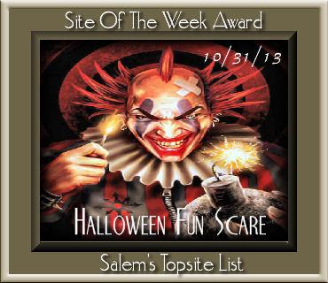 top list award